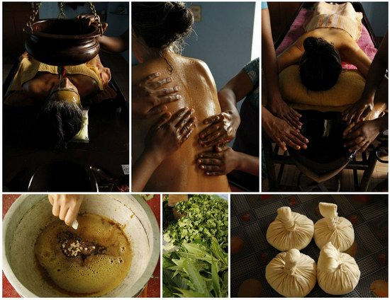 AATMA_The_Ayurvedic_Centre_Treatments.jpg