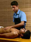Ashtavaidyan_Thaikkattu_Treatment1.jpg