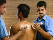 Ashtavaidyan_Thaikkattu_Treatment3.jpg