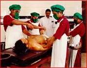 Ashtavaidyan_Thaikkattu_Treatment4.jpg