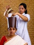Ashtavaidyan_Thaikkattu_Treatment6.jpg