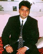 Ayur_Sudha_Dr_Dutta.jpg
