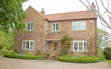 Ayurveda_Lifestyle_North_Nottinghamshire_UK_House.jpg
