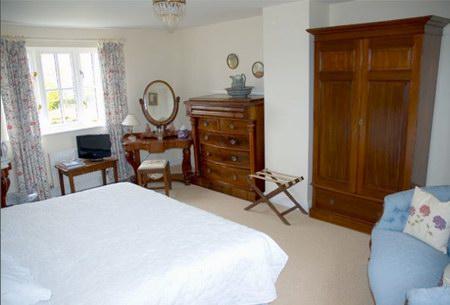 Ayurveda_Lifestyle_North_Nottinghamshire_UK_Room.jpg