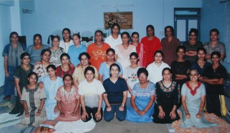 Ayurveda_Sanctuary_Udupi_About_The_Centre.jpg
