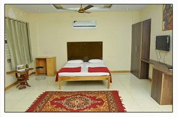 Ayurveda_Sanctuary_Udupi_Accommodation.jpg