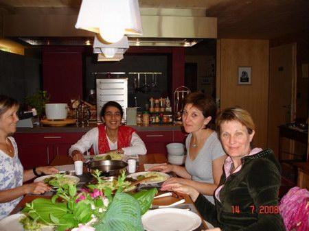 Ayurveda_Sanctuary_Udupi_Culinary.jpg