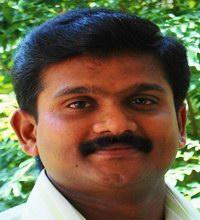 Ayurveda_Sanctuary_Udupi_Dr_Sreedhar_Rao.jpg