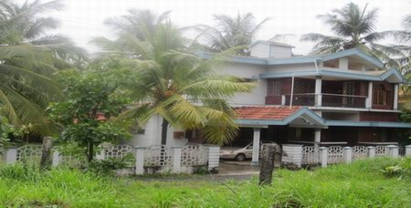 Ayurveda_Sanctuary_Udupi_Facilities.jpg