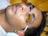 Ayurveda_Sanctuary_Udupi_Netra_Tarpana.jpg