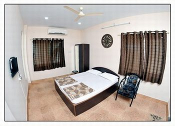Ayurveda_Sanctuary_Udupi_Rooms.jpg
