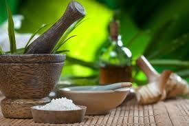 Ayuryoga_Institute_Herbs.jpg