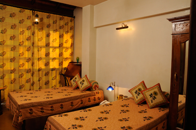 Ayushakti_Accommodation.jpg