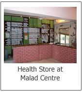 Ayushakti_Health_Centre.jpg