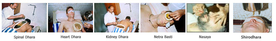 Ayushakti_Treatments 2.jpg