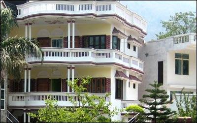 Ayushman_Ayurveda_Cottage_7.jpg