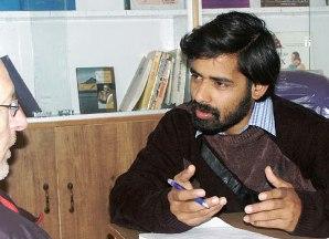 Ayushman_Ayurveda_Nandlal_Kothari.jpg