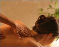 Ayushman_Ayurveda_Treatments_1.jpg