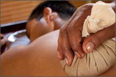 Ayushman_Ayurveda_Treatments_2.jpg