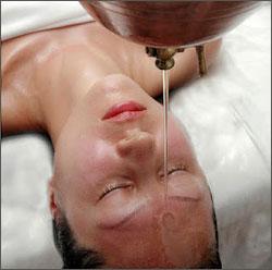 Ayushman_Ayurveda_Treatments_3.jpg