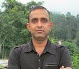 Ayuskama_Ayurveda_Clinc_&_Panchakarma_Center_Dr_Vinod_Kumar.jpg