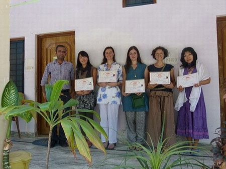 Ayuskama_Ayurveda_Clinc_&_Panchakarma_Center_Graduates.jpg