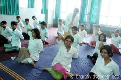 Bharati_Vidyapeeth_Deemed_University_Activity2.jpg