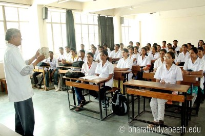 Bharati_Vidyapeeth_Deemed_University_Class2.jpg