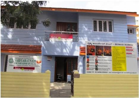 Brahmi_Ayurvedic_Center_Location1.jpg