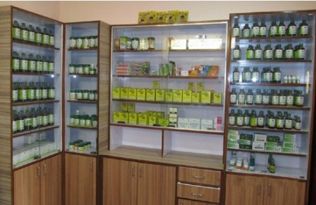 Brahmi_Ayurvedic_Center_Location3.jpg