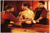 Brahmi_Ayurvedic_Center_Treatment2.jpg