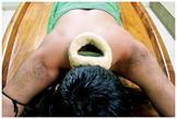 Brahmi_Ayurvedic_Center_Treatment3.jpg