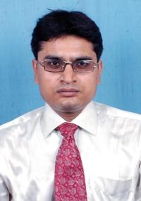 Dhanwantary_Ayurvedic_Doctor_Bhattacharya.jpg