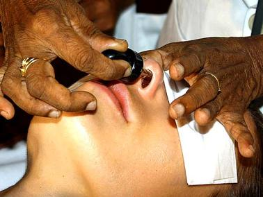 Dhanwantary_Ayurvedic_Treatment1.jpg
