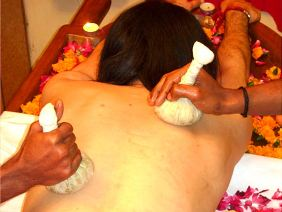 Dhanwantary_Ayurvedic_Treatment4.jpg