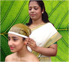 Dhanwantary_Ayurvedic_Treatment6.jpg