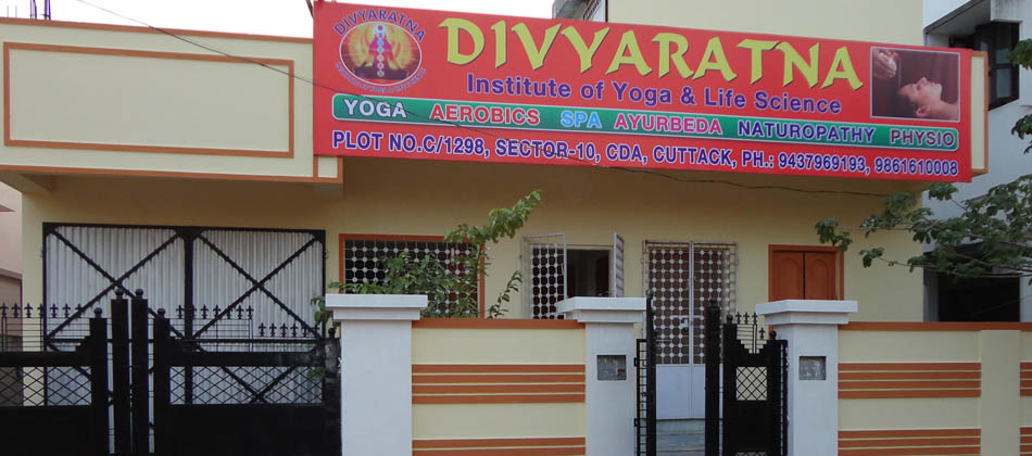 Divyaratna_Institute_Building.jpg