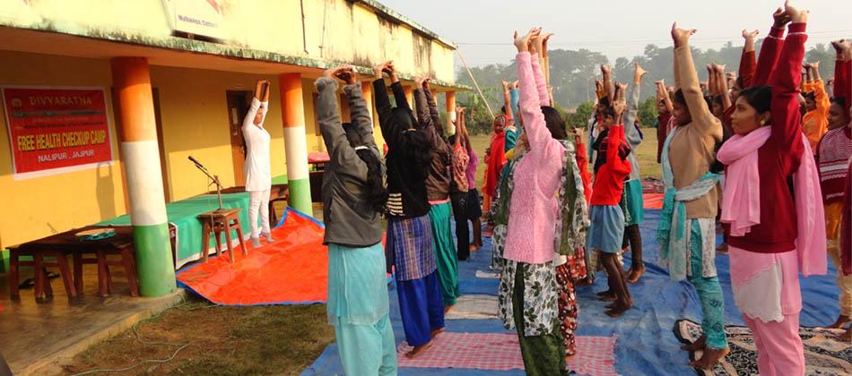 Divyaratna_Institute_Yoga.jpg