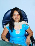 Dr.Bhavana Joshi