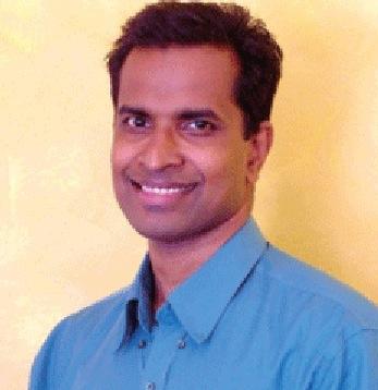 Dr_Rama_Prasad_BAMS.jpg