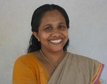Dr_Sandhya_Kumary.jpg