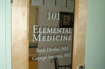 Elemental_Medicine_Entrance_Door.jpg