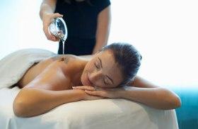 Elemental_Medicine_Oil_Massage.jpg