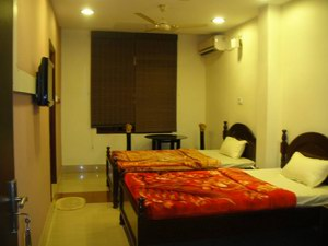Haarita_Ayurvedic_Hospital_Accommodation_Dormitory_Rooms.jpg