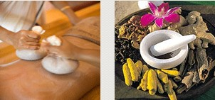 Haarita_Ayurvedic_Hospital_Services_Ayurvedic_Treatments.jpg