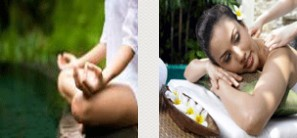 Haarita_Ayurvedic_Hospital_Services_General_Relaxation_Programmes.jpg