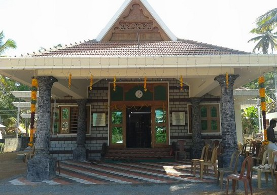 Jayakrishna_Pharmacy_and_Ayurveda_Hospital_Front_Building.jpg