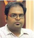 Nidanam_Clinic_Dr_Agarwal.jpg