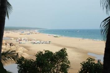 Nikkis_Nest_Beach.jpg