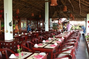 Nikkis_Nest_Restaurant2.jpg
